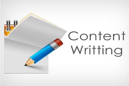 help with essay writings by orinawriter i will help with essay writings
