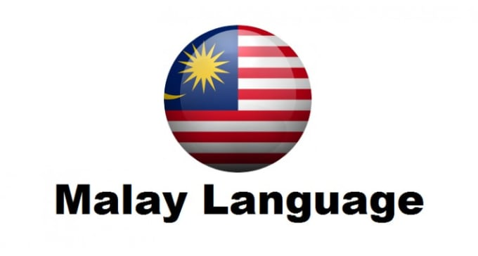 Image result for LEARN MALAY LANGUAGE BANNER