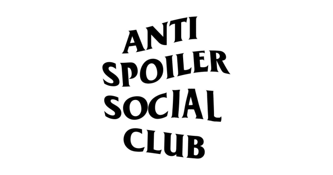 how to make a social club account