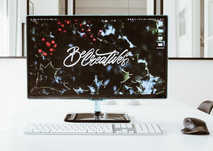 create a powerpoint presentation for your sermon