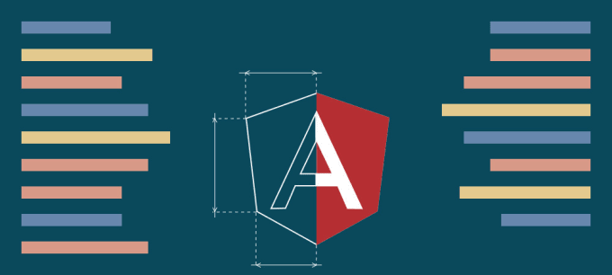 androbala : I will do angular web apps, native script android, ios apps for  $30 on www fiverr com