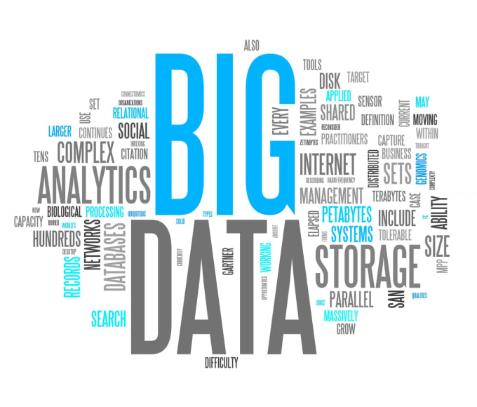 do big data spark, python, scala, hive projects assignments