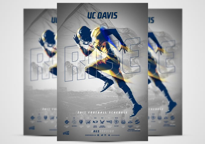 design awesome sport flyer basketball and baseball posters by