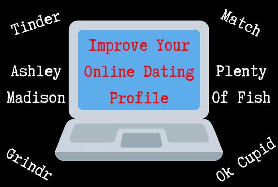 help with dating username sugar daddy dating app in kenya