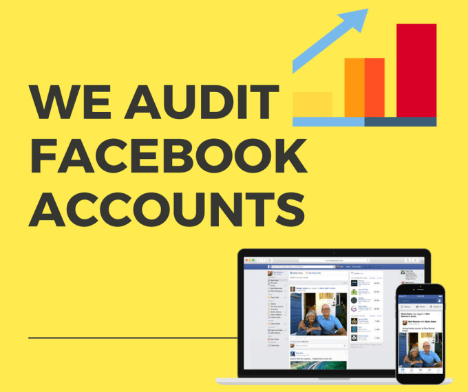audit your facebook ad account