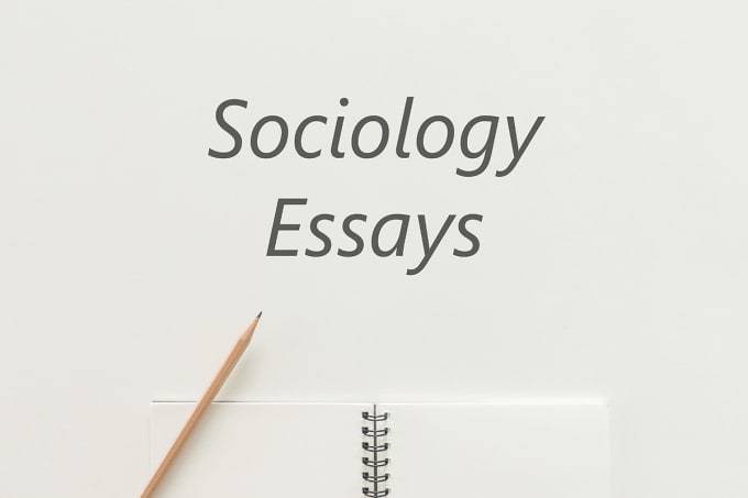 Argumentative Essay Papers Write A Sociology Essay On Your Topic Obesity Essay Thesis also Essays With Thesis Statements Write A Sociology Essay On Your Topic By Maxine Essay Writing Scholarships For High School Students