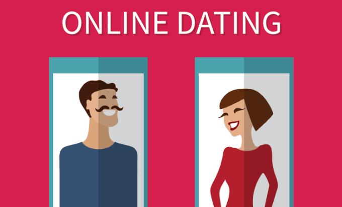 Blitz-Internet-Dating