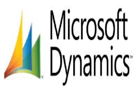 customize and develop dynamics 365