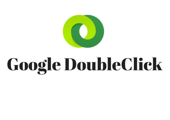 Assist you to get doubleclick certifications by Mskumar581