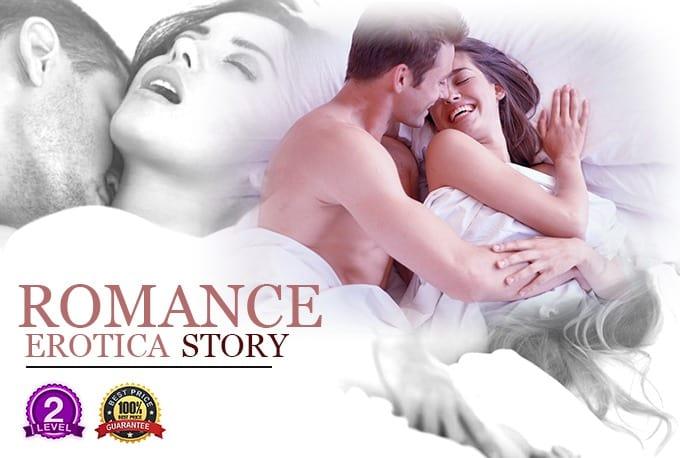 adult-erotic-honeymoonstures