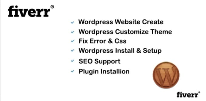 Customize Wordpress Edit Theme Template Fix Wp Error Plugins By