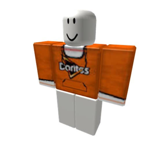 make you custom roblox shirts or pants by johnkal142