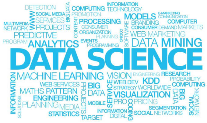 shafattahir : I will develop r,python code for data science projects for  $20 on www fiverr com