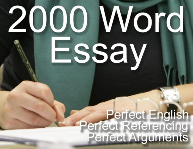 Business Management Essays Research And Write A  Word Humanities Essay Examples Of A Thesis Statement For A Narrative Essay also Examples Of A Thesis Statement In An Essay Research And Write A  Word Humanities Essay By Thehotkey English Language Essays