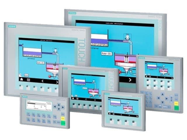 program your siemens plc and hmi using tia portal