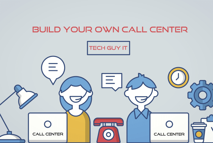 install vicidial or goautodial on hosted server