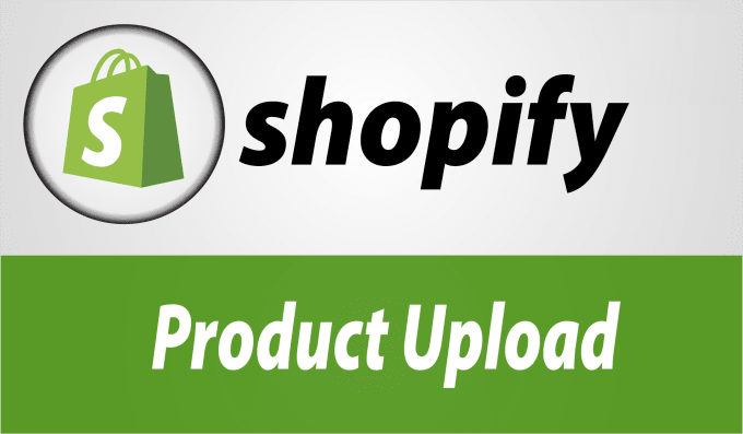 add products to your shopify store via oberlo or dropified