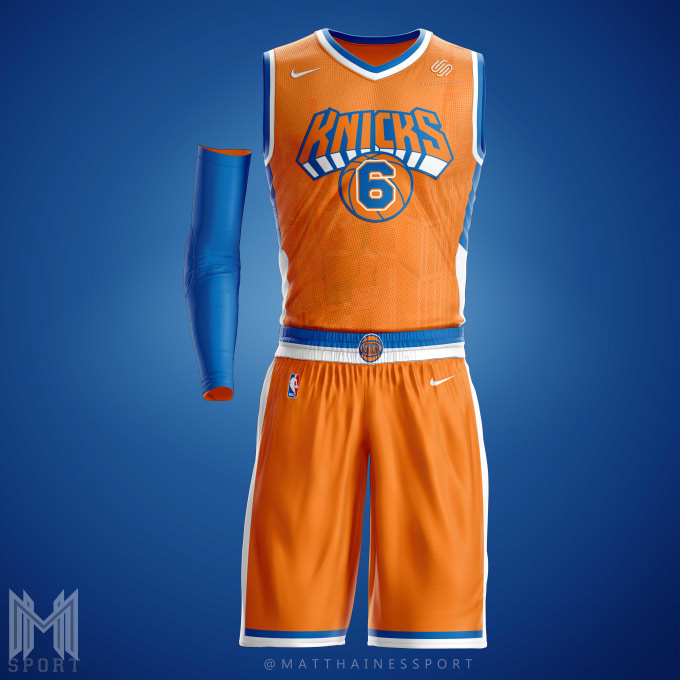 47bc4bc8a5b Design your basketball uniform or jersey by Matthainessport