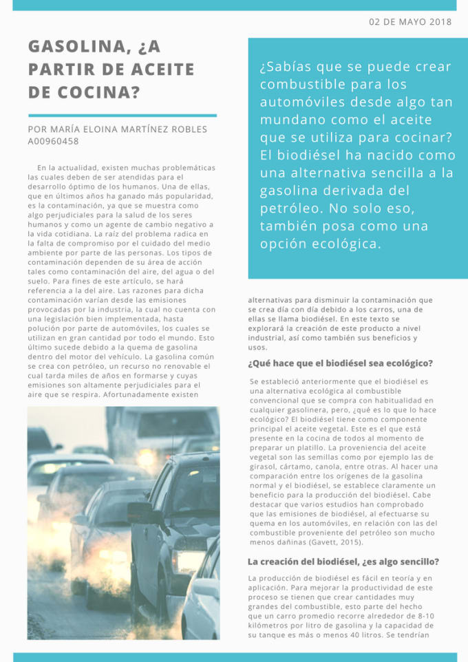 Carro In English >> Eloinamtz I Will Translate Any Document From English To Spanish For 15 On Www Fiverr Com