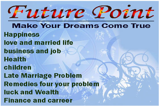 change your future using my ancient vedic astrology gift