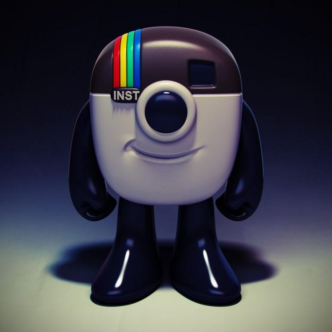 do mass instagram unfollow