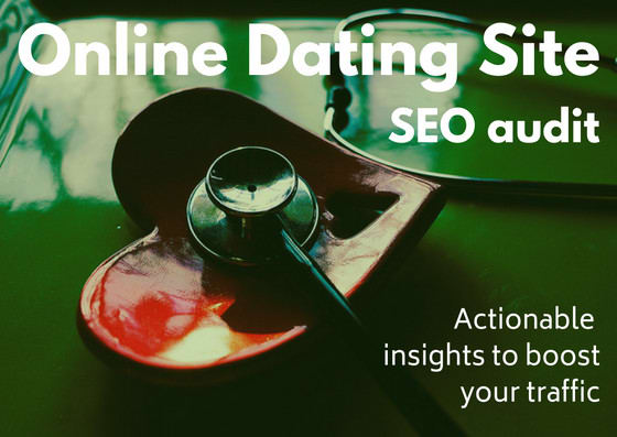 data dating site