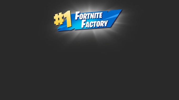 fortnite victory royale text generator