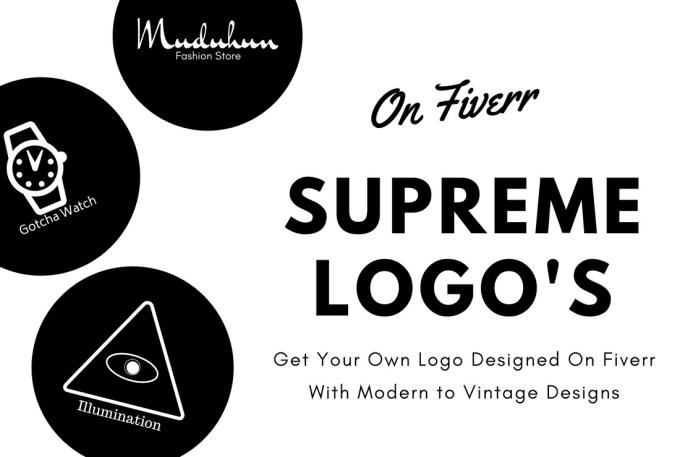 Create Your Instagram Logo By Syedshaishad