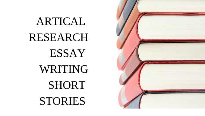 Narrative Essay Example For High School Write Excellent Essays On Any Subject For You Essay Papers Online also Process Paper Essay Write Excellent Essays On Any Subject For You By Saniamalik The Thesis Statement In A Research Essay Should