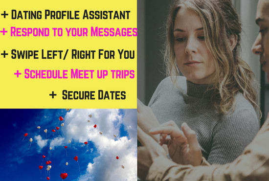 dating your assistant