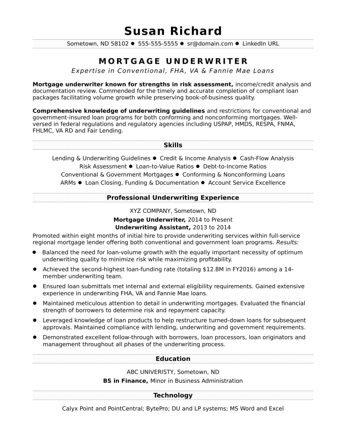 create a professional resume and cover letter including web design