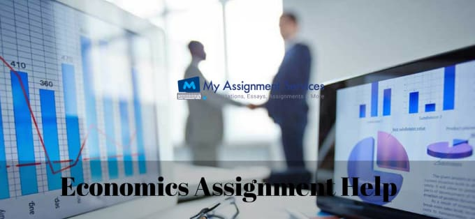 Do Perfect Economics Assignments By Anayazara Do Perfect Economics Assignments