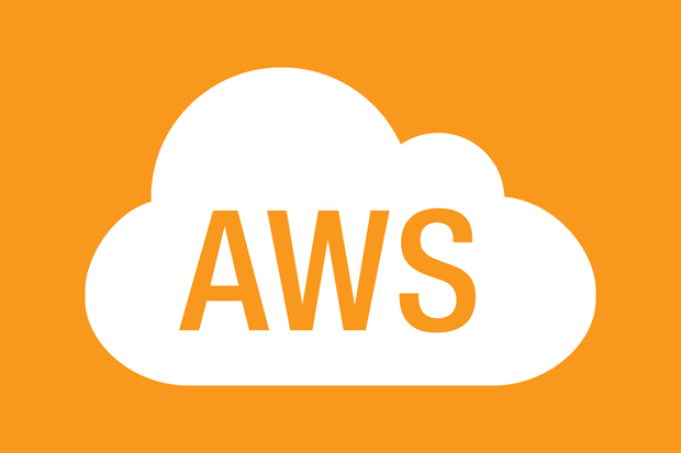 create aws ec2 rds s3 linux googleapps and ssl