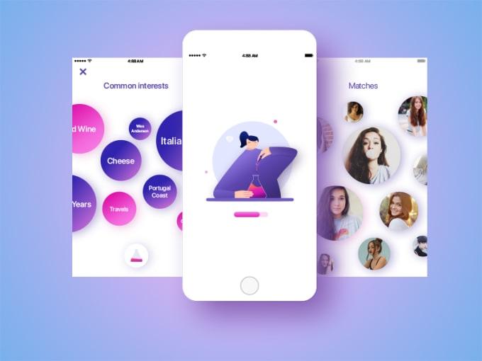 Beste Dating-mobile Anwendung Beste Dating-App wie tinder
