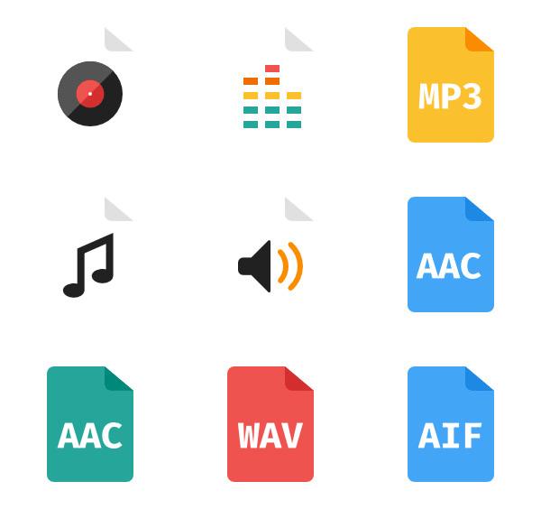 mumtazmaqsood : I will convert audio file to, mp3 wma wav wavpack m4a,ogg  etc for $5 on www fiverr com