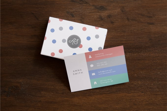 Design professional business card in 300 dpi in 24 hours by design professional business card in 300 dpi in 24 hours colourmoves