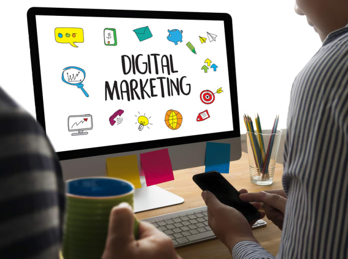 do guest post on digital marketing blog