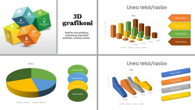 Sell powerpoint templates for presentations by nikolalugonja sell powerpoint templates for presentations toneelgroepblik Images