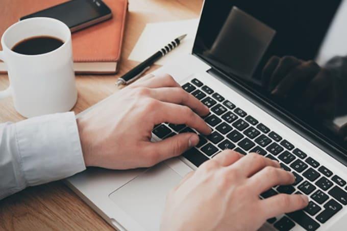 long time web writing expert - 640×420