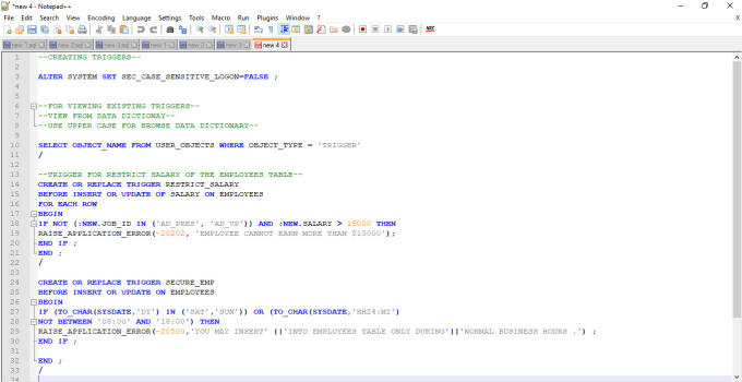 habeburrahman : I will write your sql code based on question for $5 on  www fiverr com