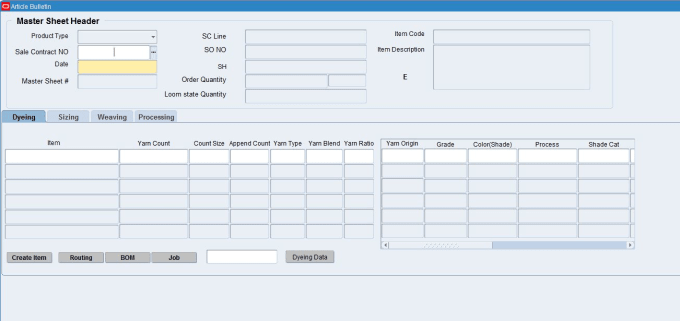 salmankamboh : I will develop oracle oracle form , reports workflow, plsql  for $20 on www fiverr com