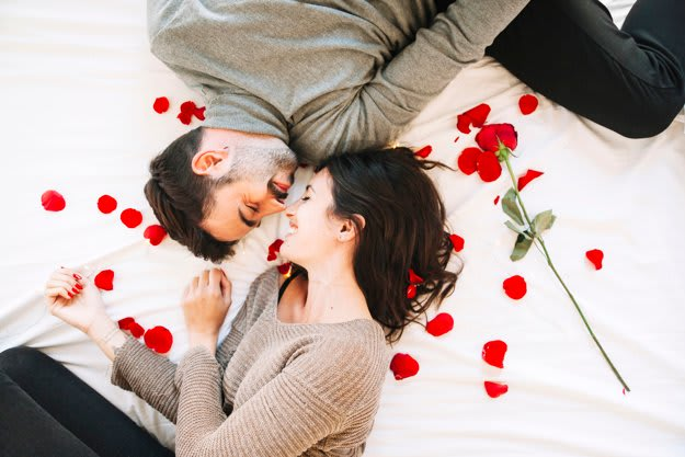perform soulmate love reading for you