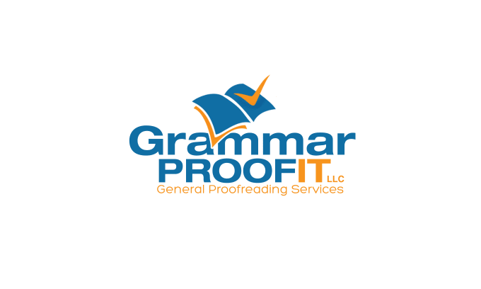 provide general proofreading services