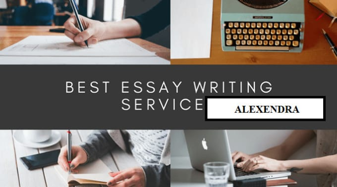 write essay 12 hours Need a professional to write your essay for you experienced writers who are native speakers, well-written papers, low prices starting from $1293 per page, 100% confidentiality, 24/7 support is what we offer flexible discount policy and up to 5 free revisions are two more reasons to choose us.