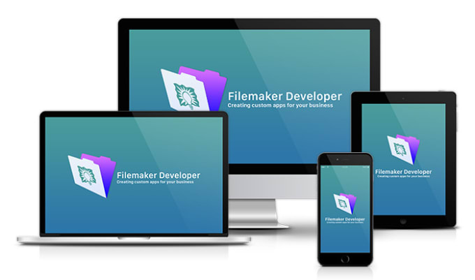 filemaker database development