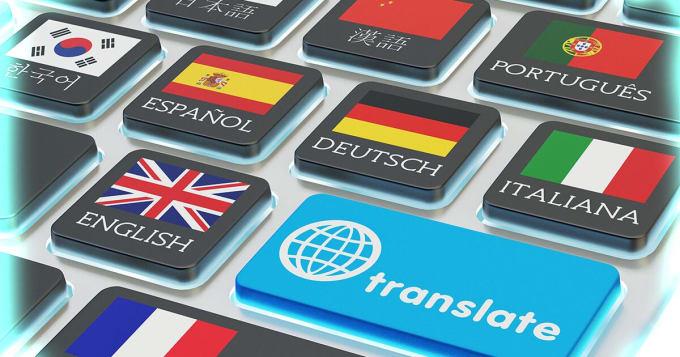 Image result for Translater