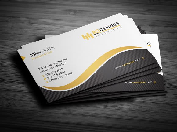 Make best brochuresflyers business cards and posters by ghanwaejaz make best brochuresflyers business cards and posters reheart Image collections