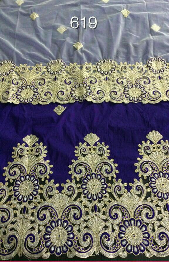 Create Embroidery Designs For Your Bussiness By Mahesh2980