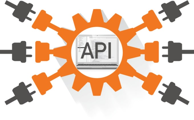 create api for your android and ios applications