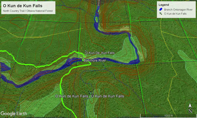 alexanderwyoung : I will create custom kml maps for google maps or earth  for $100 on www.fiverr.com